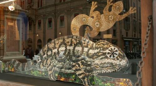 2011img_Bologna.jpg